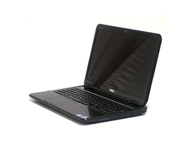 dell-inspiron-dll-n7110-129703-notebook_9a92bf16.jpg