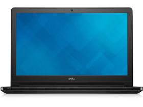 dell-vostro-3558-179723-notebook-fekete-windows-8-1-pro-operacios-rendszer_d3083306.jpg
