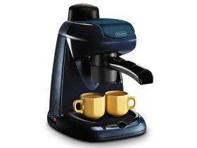 Delonghi EC 5.1 Presszó kávéfőző [újszerű] | Extreme Digital