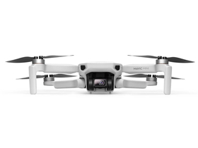 DJI Mavic Mini Fly More Combo dron
