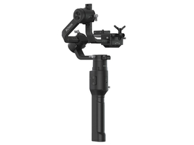 DJI Ronin-S Essentials Kit gimbal