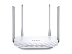 TP-Link Archer C50 AC1200 dual band wifi router