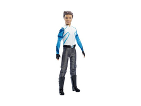 Barbie Star Light Adventure - Ken