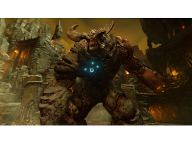 doom-ps4-jatekszoftver_ab1b03db.jpg