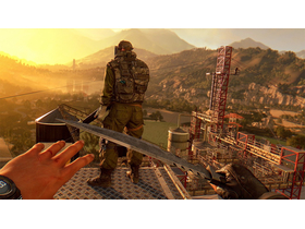 dying-light-the-following-enhanced-edition-pc-jatekszoftver_170fd11d.jpg