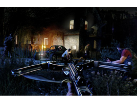 dying-light-the-following-enhanced-edition-pc-jatekszoftver_f68cabb5.jpg