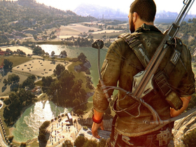 Игра Dying Light: The Following - Enhanced Edition за Xbox One