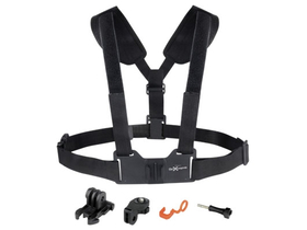 Easypix GoXtreme Chest mount (55204)