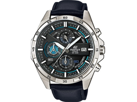 Casio Edifice Basic мъжки часовник EFR-556L-1AVUEF
