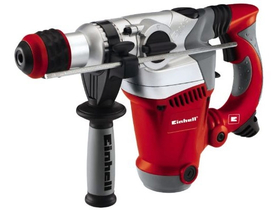 Перфоратор Einhell RT-RH 32 RED line