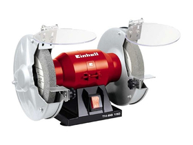 Einhell TH-BG 150 kolutni brusilnik