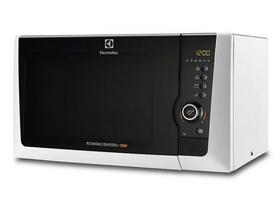 Cuptor cu microunde Electrolux EMS28201OW