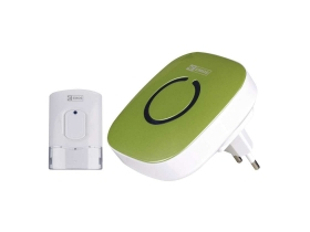 Sonerie wireless Emos P5718G