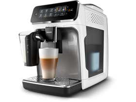 Philips EP3243/70 Series 3000 LatteGo