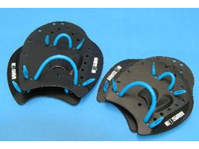 "Epsan ""Strokemaster"" medium"