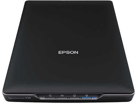 Epson Perfection V19 Scanner (USB Stromversorgung)