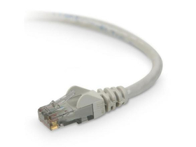 Equip UTP gigabit patch kabel 20m, CAT6