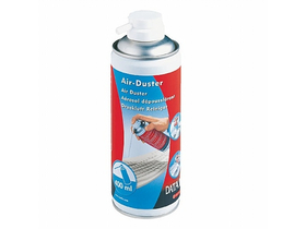 Aer comprimat Esselte 400ml
