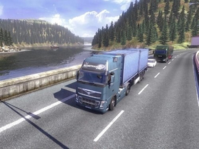 euro-truck-simulator-2-gold-edition-pc-jatekszoftver_f7fb3d41.jpg