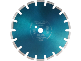 Disc diamant Extol Industrial  (8703093)
