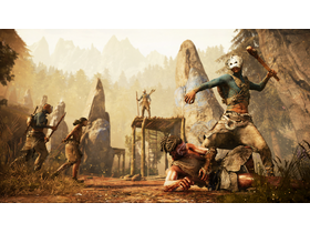 far-cry-primal-ps4-jatekszoftver_3d33f94d.png