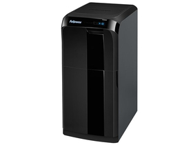 "Fellowes ""AutoMax™ 500C"""