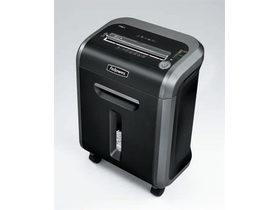 Fellowes Intellishred 79Ci Skartovací stroj