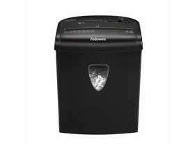 fellowes-powershred-h-8cd-iratmegsemmisito-_b5516169.jpg