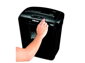"Fellowes konfetti 8 lap ""Powershred® M-8C"""
