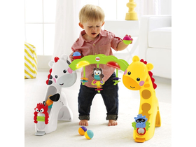 fisher-price-no_240444dd.jpg