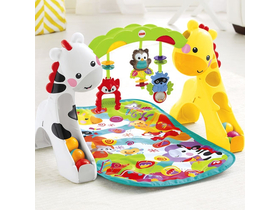 fisher-price-no_d4022ef2.jpg