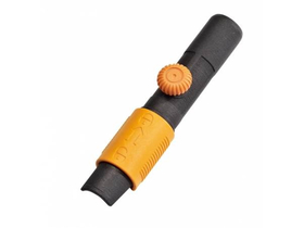 Fiskars  adapter (130000)