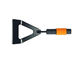 Fiskars  holland kapa (136502)