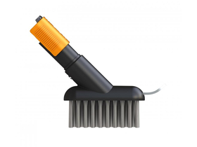 Fiskars  Paving Brush