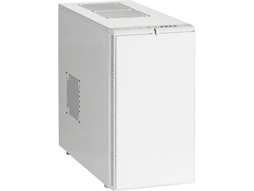 Carcasă PC Fractal Design Define R4 White Window (FD-CA-DEF-R4-WH-W)