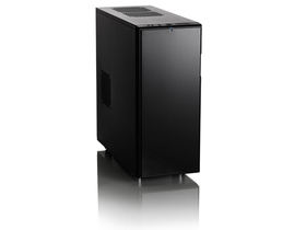 Carcasă PC Fractal Design Define XL R2 (FD-CA-DEF-XL-R2-BL)