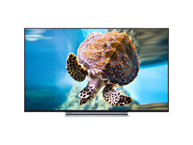 Toshiba 43U6763DG UHD SMART LED TV