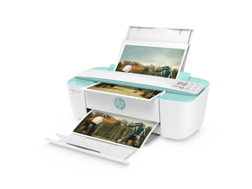 Imprimanta multifunctionala HP DeskJet Ink Advantage 3785 wifi- (T8W46C)