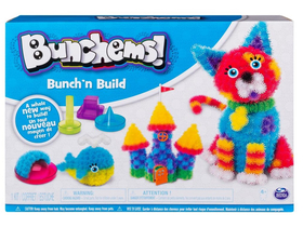Spin Master Bunchems Grad