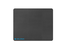 Fury NFU-0860 Challenger L Gaming Mousepad