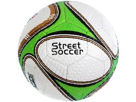 Futball labda és kiegészítő    Focilabda árak és vásárlás online ... e3d7bc1d0f