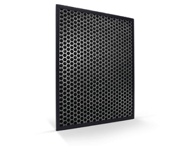 Philips NanoProtect aktív szén filter (FY3432/10)