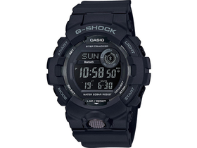 Ceas barbatesc Casio G-Shock Basic GBD-800-1ER