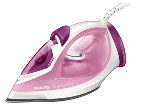 Philips GC2042/40 glačalo na paru