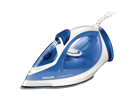 Philips GC2046/20 glačalo na paru