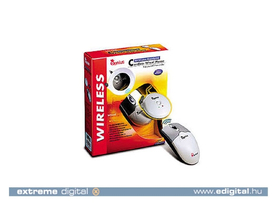 genius-wireless-2-4-ghz-powerscroll-wireless-golyos-ps2-eger_784f1a2d.jpg