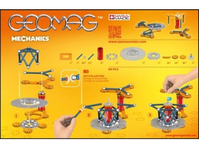 geomag-mechanics-86db_cf0fa688.jpg