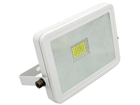 Global FL-APPLE-30W LED reflektor