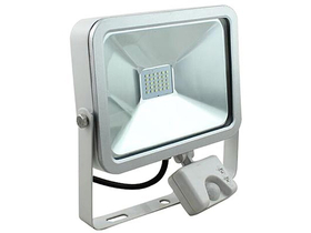 Reflector Global FL-APPLE-50W PIR LED