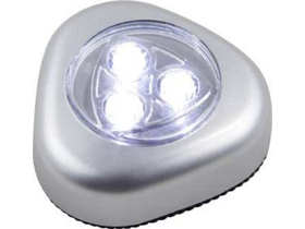 Globo Flashlight LED lámpa (31909)